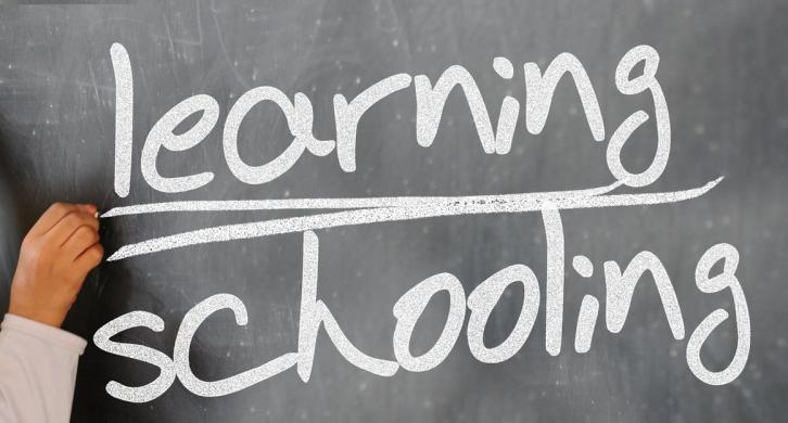 Hoe komt het schooladvies tot stand