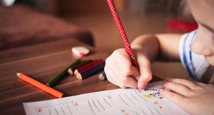 Voordelen en nadelen bij huiswerkbegeleiding en bijles